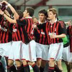 Campionato Primavera, fuori le BIG: Inter e Juve KO