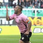 Palermo-Fiorentina, voti e pagelle dell'incontro di Serie A