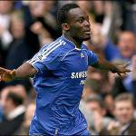 """Calcio Estero, Essien: """"Vogliamo portare il Chelsea sul tetto d'Europa"""""""