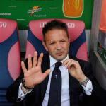 """Fiorentina, Mihajlovic: """"Faremo la differenza con la nostra qualità"""""""