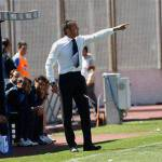 """Serie A, Mihajlovic: """"Non posso rimproverare la Fiorentina"""""""