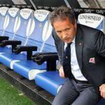 Calciomercato Inter, i Della Valle aprono ad un abbandono di Mihajlovic?