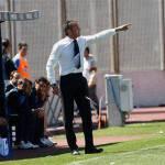 Calciomercato Inter, ufficiale: Mihajlovic blindato dalla Fiorentina