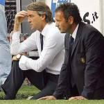 Calciomercato Inter, Mihajlovic nuovo allenatore nerazzurro? La 'spia di Mancini'… – Video