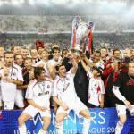 Milan, batti il PSV! Perché la storia dice che quando superi i preliminari di Champions…