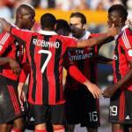A Firenze arrestati due ladri marocchini… con la maglia del Milan!