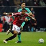 Milan-Barcellona, una sfida tra ex