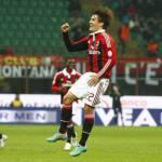 Calciomercato Milan, Roura: Bojan al Barcellona? Non ci pensiamo. E su Sanchez…
