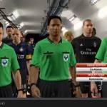 Video – Ecco il derby Milano su Pes 2014: ecco come sarà San Siro per Inter-Milan!