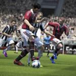 Fifa 14, nuove immagini ufficiali: ecco Juventus, Milan e Napoli – Fotogallery