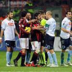 """Serie A, Furio Fedele in esclusiva: """"Milan favorito, subito dopo c'è il Napoli. La Juventus invece…"""""""