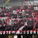 Milan, effetto Robinho-Ibra: 5 mila abbonati in un giorno!