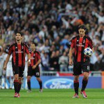 Calciomercato Milan story: Appiah ad un passo, la Juventus su Shakpoke