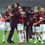 Calciomercato Milan, progetto 2011 il tridente Cassano-Ibrahimovic-Balotelli