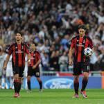 """Champions League, il Milan """"gongola"""" contro il Tottenham potrebbe mancare un big"""