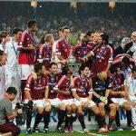 Supercoppa Italiana, Mario Sconcerti dice la sua sulla partita