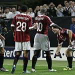 Calciomercato Milan, due attaccanti dalla Premier per i rossoneri?