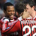 Barcellona-Milan, probabili formazioni del match: Robinho-Ibra sfidano il 3-4-3 di Guardiola!