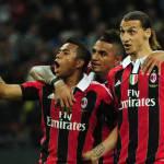 Calciomercato Milan, mercato in entrato in uscita: Lovren seguito dai rossoneri mentre Robinho si allontana