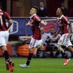 Cagliari-Milan a Torino? I rossoneri inveiscono: Non siamo la Juve, vogliamo giocare in Sardegna!