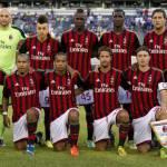 Calciomercato Milan, ag. Fifa Riso: Offerte arrivate per Boateng, ma al momento…