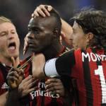Calciomercato Milan, bolle già il mercato: quante operazioni pronte per gennaio!