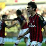 Diretta streaming Milan-Lazio: ecco dove seguire il match dal tuo pc, live!