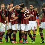 Serie A, risultati e classifica della 18esima giornata: bene il Milan, dilaga il Verona