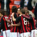 Nuova maglia Milan 2010/2011: ecco la data di presentazione