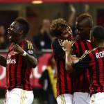 Milan, Silvestre: Abbiamo l'obbligo di lottare su tutti i fronti, Kakà un valore aggiunto