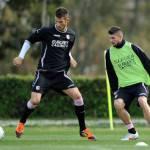 Calciomercato Juventus, Milanovic: il difensore rosanero fu vicino ai bianconeri due volte