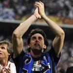 Mercato Inter: Milito non si muove