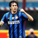 """Calciomercato Inter, Hidalgo: """"Siamo vicinissimi all'accordo per Milito, Diego è entusiasta…"""""""