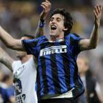 Inter, i tifosi ringraziano Gasperini per aver ceduto Milito