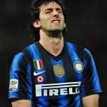 Calciomercato Inter, il Genoa sogna Milito: Preziosi vuole fare il sacrificio