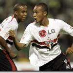 Calciomercato Milan, duello con la Lazio per Miranda