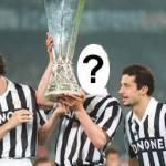 Calciomercatonews quiz: indovina il calciatore misterioso della Juve
