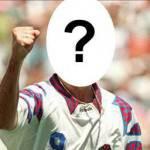 Calciomercatonews quiz Mondiali 2010: scopri il giocatore misterioso