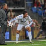 """Liga, """"filo diretto"""": il Real vince 3-0. Ma è un bombardamento di critiche! – Video"""