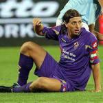 """Mercato Fiorentina, Corvino: """"Rinnovo Montolivo? Resto ottimista"""""""
