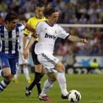 Calciomercato Roma, Stekelenburg domani al Fulham, Osvaldo verso il Tottenham, e il sogno si chiama Modric