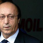"""Calciopoli, l'avvocato Rondella: """"La Juventus può chiedere la restituzione degli Scudetti"""""""