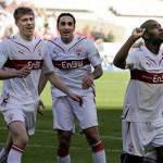 """Calciomercato Juve, Molinaro: """"Non tornerei mai alla Juve"""""""