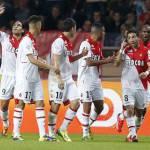 Calciomercato Monaco, ancora un'altra offerta super per un Top Player del Real Madrid!
