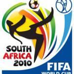 Mondiali 2010, il 'Guardian' lancia dei gol…particolari! – Video