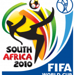 Sudafrica 2010: quando il 'goal' sta in panchina…