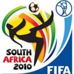 Mondiali Sudafrica 2010: chi vincerà? secondo una curiosa serie matematica sarà…