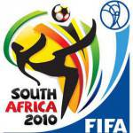 Mondiali 2010: negli stadi condom antistupro