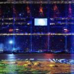 Mondiali 2010: il Sudafrica si candida anche per le Olimpiadi 2020