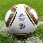 """Mondiali 2010, in tre in lizza per il premio """"Miglior giovane del Mondiale"""""""